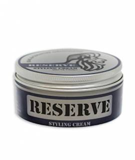 King_Country_Grooming_RESERVE_Product_Shots_KCG_STYLING_CREAM_2oz_Oslo