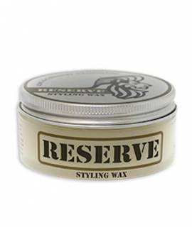 King_Country_Grooming_RESERVE_Product_Shots_KCG_STYLING_WAX_2oz_Oslojpg